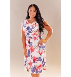 Женское платье 232932 01