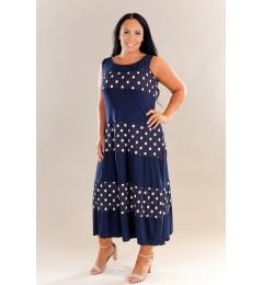 Женское платье 284256