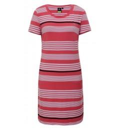 Luhta женское платье Aro 35217-5*637