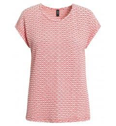 Brandtex женская футболка 208616*8509 (1)