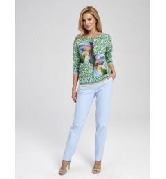 Naiste džemper R20101 01