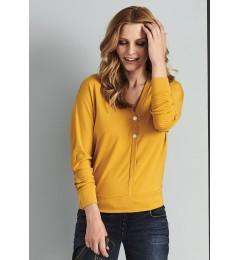 Naiste džemper R29813 01