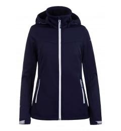 Icepeak софтшелл куртка для женщин Boise 54974-5*390