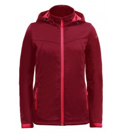 Icepeak софтшелл куртка для женщин Boise 54974-5*690