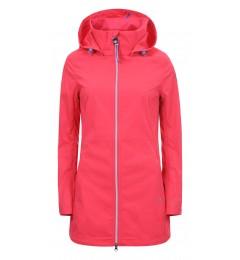 Luhta куртка для женщин Aniksar 35410-5*637