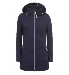 Luhta куртка для женщин Aniksar 35410-5*391