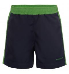 Icepeak poiste lühikesed püksid Kourou Jr 51519-5*290