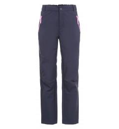 Icepeak tüdrukute softshell püksid Loami Jr 51055-5*290