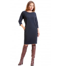 Naiste kleit R281105 01 (1)