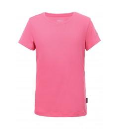Icepeak футболка для девочек Kearney Jr 51723-5*630