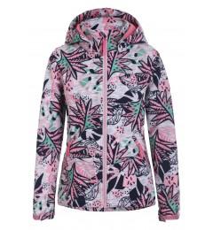 Icepeak софтшелл куртка для девочек Ladora Jr 51808-5*640