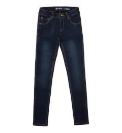 Guess tüdrukute teksapüksid J74A15*01