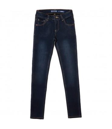 Guess tüdrukute teksapüksid J74A15*01 (1)