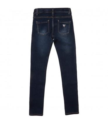 Guess tüdrukute teksapüksid J74A15*01 (2)
