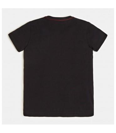 Guess футболка для мальчиков L73I55*01 (2)