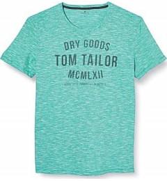 Tom Tailor meeste T-särk 1008640*21960