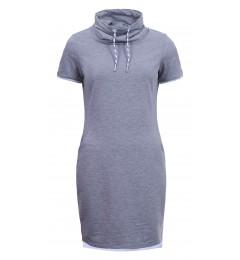 Icepeak naiste kleit COLONIE 54753-5*810