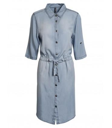 Brandtex naiste kleit 209513*3111 (1)