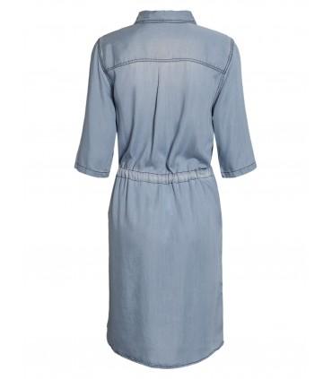 Brandtex naiste kleit 209513*3111 (2)