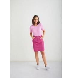 Brandtex женская юбка 209085*4245 (1)