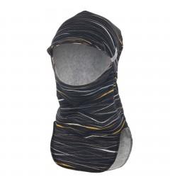 Lenne mask Mikas 20685*4200