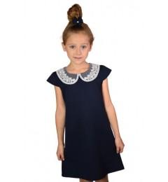 Tüdrukute kleit 231201 01