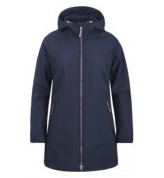 Icpeak женская софтшелл куртка EP ANAHUAC 54847-6*390