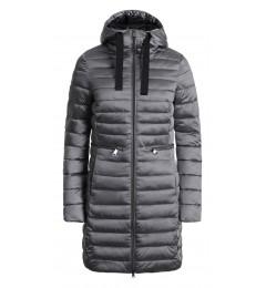 Luhta женская куртка 100г HAATALA 36459-6*230