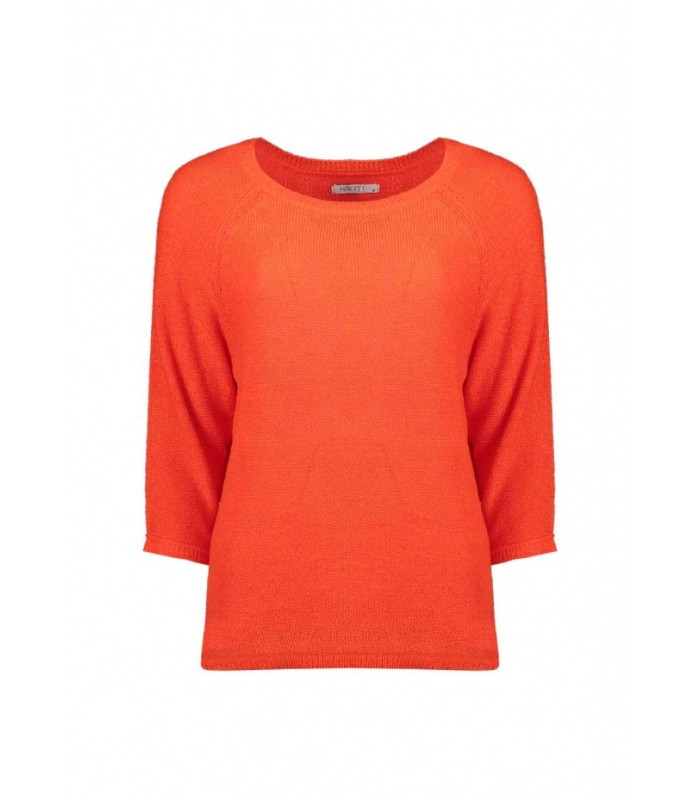 Hailys naiste džemper LENA DZ*03 (1)
