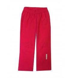 ICEPEAK softshell püksid tüdrukutele 51033-4*670