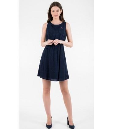 Tom Tailor женское платье 1016469