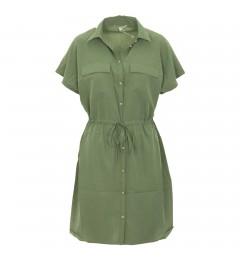 Tom Tailor naiste kleit 1018375 1018375*22517 (2)