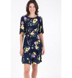 Tom Tailor женское платье 1018382