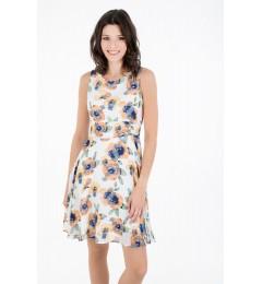 Tom Tailor женское платье 1018643