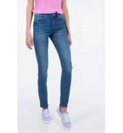 Tom Tailor naiste teksapüksid 1016556