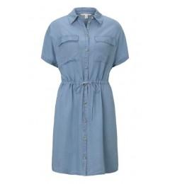 Tom Tailor naiste kleit 1018415
