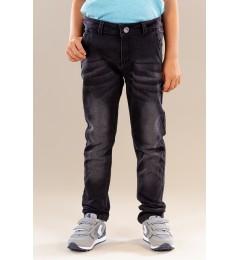 Poiste teksapüksid 36107 01