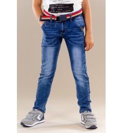 Poiste teksapüksid 36529 01