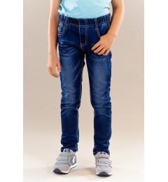 Poiste teksapüksid 366024 01