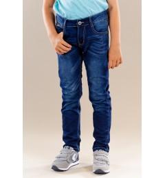 Poiste teksapüksid 366025 01