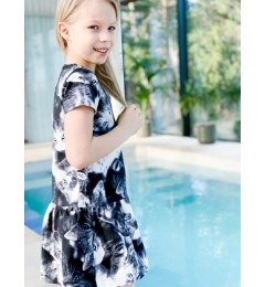 Lenne tüdrukute kleit Meeri 19618*1000
