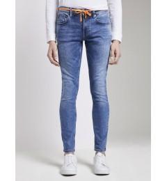 Tom Tailor meeste teksapüksid L36 1016983P*10125