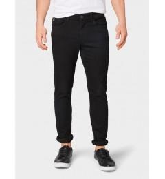 Tom Tailor meeste teksapüksid L32 1014445L*10240