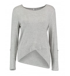 Hailys naiste džemper NILA TSP*01