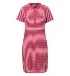 Luhta женское платье Antskog 35212-5*637