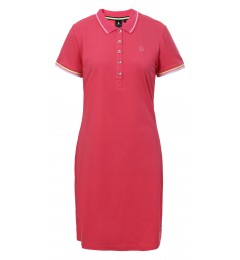 Luhta naiste kleit Antskog 35212-5Ü*637
