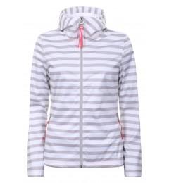 Luhta софтшелл куртка для женщин 35414-5*025