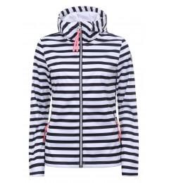 Luhta софтшелл куртка для женщин 35414-5*391
