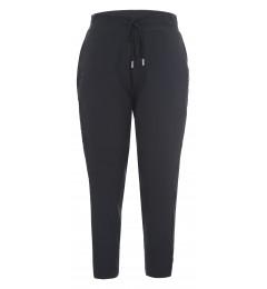 Luhta naiste püksid AHOKANGAS 35726-5*990