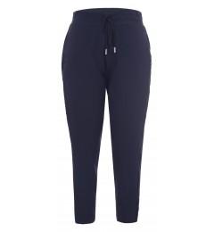 Luhta naiste püksid AHOKANGAS 35726-5*391